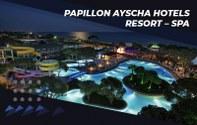 Papillon Ayscha Resort