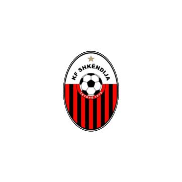 FK Shkëndıja