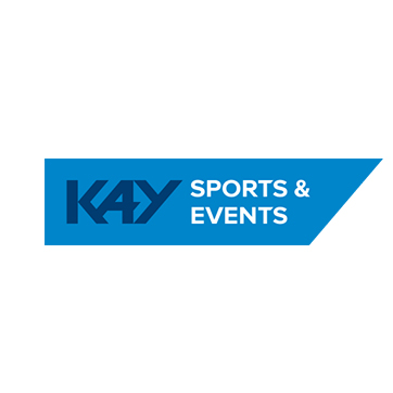 KAY – Sports & Events