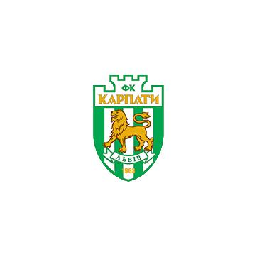 FK Karpaty Lviv