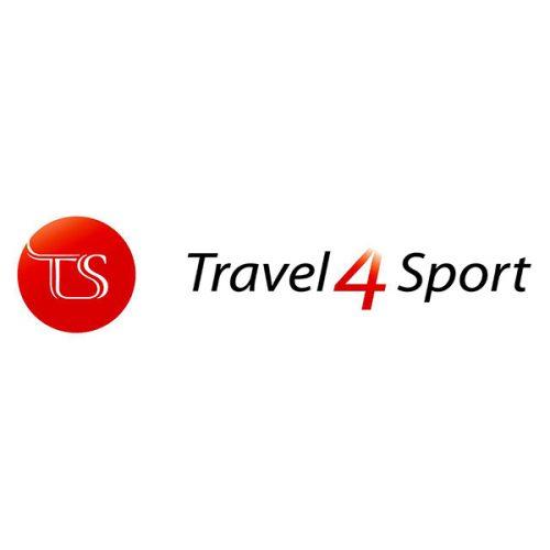 Travel 4 Sport